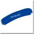 Blau_CD