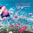cd_paradies